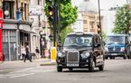 """Cercetătorii britanici lovesc din nou: """"Mașinile electrice reduc stresul șoferilor și au beneficii asupra sănătății"""""""