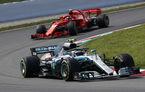 """Mercedes anticipează că Ferrari și Red Bull sunt favorite la Monaco: """"Nu am descoperit de ce suntem lenți pe acest circuit"""""""