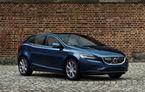"""Volvo confirmă înlocuirea lui V40: """"Vom introduce mai multe modele, inclusiv cu versiuni electrice"""""""