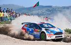 Feature: Am fost alături de pilotul româno-italian Simone Tempestini la prima etapă pe care a disputat-o în WRC 2018