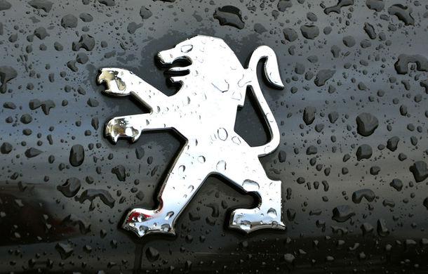 PSA va mări producția pentru SUV-urile Peugeot, Citroen, DS și Opel: sunt vizate toate fabricile grupului din Europa - Poza 1