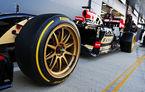 """Formula 1 vrea să introducă pneuri cu jante de 18 inch din 2021: """"Măsura face parte din pachetul de schimbări pregătite"""""""