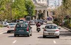 """Ministerul Mediului amână noua taxă auto pe termen nelimitat: """"Așteptăm un studiu despre nivelul emisiilor"""""""