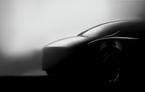 Teaser pentru Tesla Model Y: lansarea viitorului SUV electric al americanilor este așteptată anul viitor