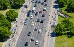 """Un nou studiu arată că 91% dintre motoarele diesel Euro 6 depășesc emisiile legale: """"Ar trebui să nu mai cumpărăm mașini diesel"""""""