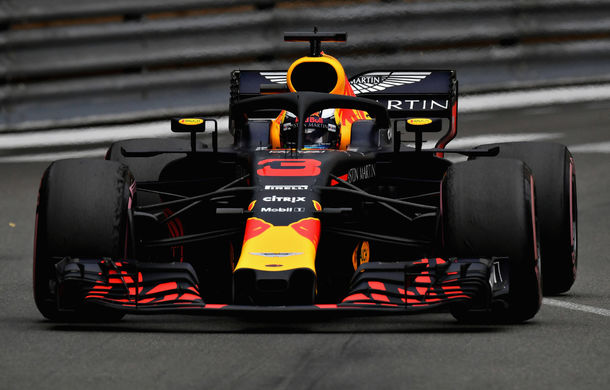 Ricciardo are șanse minime la victorie în Canada: pilotul Red Bull va fi penalizat cu cel puțin 10 poziții pe grila de start - Poza 1