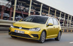 Volkswagen anunță întreruperi de producție începând din august: procesul de omologare la noul standard de emisii WLTP necesită timp