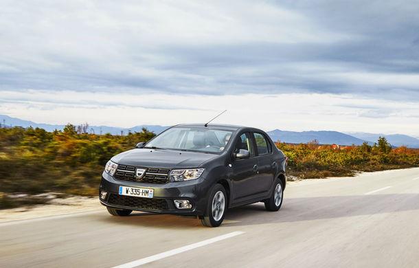 Înmatriculări în România în luna mai: mașinile noi, creștere de 43%. Volumul mașinilor second-hand continuă să scadă - Poza 1