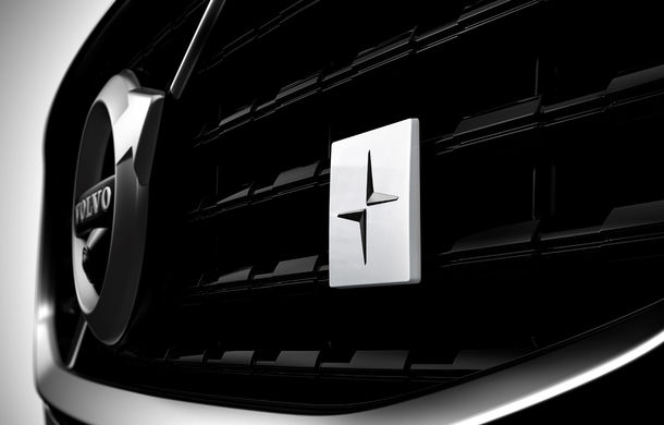 Noua generație Volvo S60 va primi un pachet de performanță Polestar Engineered: 415 cai putere pentru versiunea plug-in hybrid - Poza 2