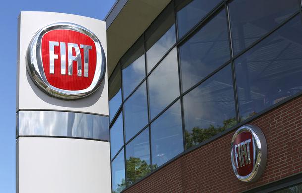 Bate vântul la Paris: Fiat, Jeep și Alfa Romeo se alătură altor 10 mărci care vor lipsi la salonul auto din octombrie - Poza 1