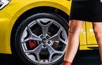 Încă un teaser pentru noua generație Audi A1: lansarea ar putea avea loc în 20 iunie