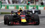 """Red Bull renunță la parteneriatul cu Renault și va utiliza motoare Honda din 2019: """"Obiectivul este să câștigăm titluri mondiale"""""""