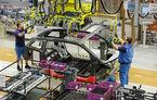 Mai puține părți, mai puțini angajați: dezvoltarea mașinilor electrice va duce la scăderea numărului de angajați din industria auto