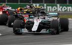 Hamilton, cel mai rapid în antrenamentele din Franța: Red Bull și Ferrari încearcă să țină pasul cu Mercedes