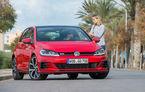 Volkswagen detaliază planurile pentru întreruperea producției: cel puțin o zi pe săptămână în august și septembrie