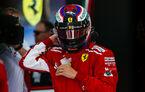 Ferrari, tentată să-l înlocuiască pe Raikkonen cu Leclerc în 2019. Finlandezul ar putea reveni în WRC