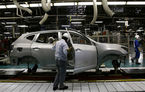 Nissan a descoperit noi nereguli la inspecțiile mașinilor sale produse în Japonia: măsurători eronate privind emisiile și consumul de carburant