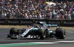 """Mercedes acuză Ferrari de """"acte premeditate sau incompetență"""" după accidentele din ultimele curse: """"Tacticile lor sunt interesante"""""""