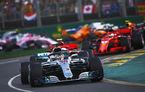 Avancronica Marelui Premiu al Germaniei: Hamilton încearcă să revină în lupta pentru titlu pe terenul lui Vettel