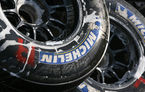 Michelin, interesată să revină în Formula 1 în 2020: francezii vor să furnizeze pneuri cu jante de 18 inch