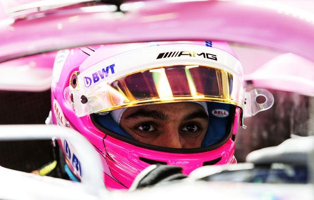 Permutări pentru sezonul 2019: Ocon ar putea ajunge la Renault, iar Stroll ar putea semna cu Force India - Poza 1
