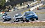 Studiu: 8 mașini electrice din 10 au obținut în teste reale o autonomie apropiată de datele oficiale