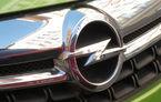 Opel vrea o nouă reducere a producției la Ruesselsheim: producția ar urma să scadă cu 20%, la 35 de vehicule pe oră