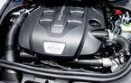 Oficial: Porsche renunță definitiv la motorizările diesel. Investițiile vor merge către programele de electromobilitate