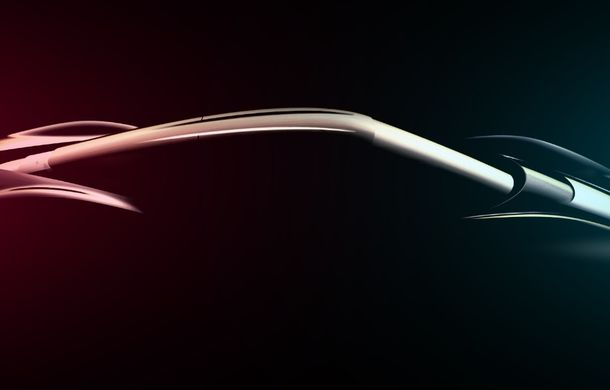 Informații noi despre viitorul Pininfarina PF0: tehnologie dezvoltată cu ajutorul Rimac, croații care au lansat hypercar-ul electric de 1.914 CP - Poza 6