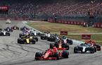 Formatul calificărilor s-ar putea schimba din sezonul 2019: 4 sesiuni, 8 piloți vor lupta pentru pole position