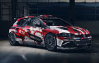 Volkswagen Polo GTI R5 îmbracă hainele de competiție: modelul destinat raliurilor debutează la finalul lunii octombrie în cadrul etapei din Spania