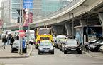 """Bulgaria, Polonia și Slovacia solicită măsuri pentru reducerea importurilor de mașini în Estul Europei: """"Ar trebui recondiționate"""""""