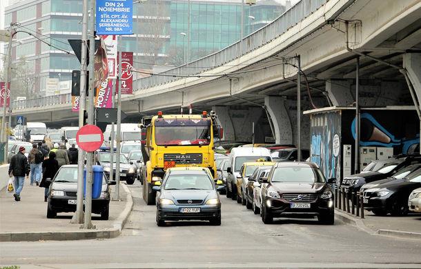 """Bulgaria, Polonia și Slovacia solicită măsuri pentru reducerea importurilor de mașini în Estul Europei: """"Ar trebui recondiționate"""" - Poza 1"""