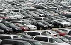 Și chinezii plâng câteodată: cea mai mare piață auto din lume a înregistrat cea mai mare scădere a vânzărilor din ultimii 7 ani