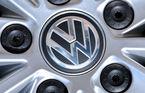 Volkswagen va construi o fabrică de 2.5 miliarde de dolari în Shanghai: noua uzină va ...