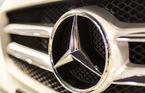 Daimler se așteaptă la o scădere cu 10% a profitului din 2018: grupul german dă vina pe ...