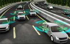 Europa ar putea adopta Wi-Fi pentru tehnologiile de comunicare între mașini: Volkswagen și Renault, cele mai avantajate