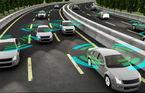 Europa ar putea adopta Wi-Fi pentru tehnologiile de comunicare între mașini: Volkswagen și ...