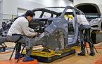"""Kia și Hyundai vor investi în """"robotica viitorului"""": costume exoscheletice pentru angajați vor fi testate până la sfârșitul anului"""