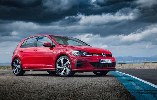 Studiu: Mașinile cu motoare diesel Euro 6d-Temp emit în realitate mai puțin oxid de azot decât în testele oficiale - Poza 1