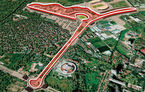 Vietnam va găzdui curse de Formula 1 din 2020: circuit stradal cu o linie dreaptă de 1.5 kilometri