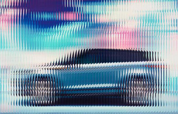 Update: Un nou teaser cu viitorul Range Rover Evoque: SUV-ul britanicilor debutează în 22 noiembrie - Poza 1