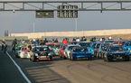 Noul circuit Transilvania Motor Ring a fost inaugurat: BMW a sărbătorit evenimentul prin livrarea exemplarului cu numărul 40 al lui M4 pe piața din România