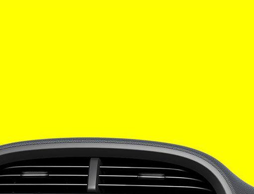 Update: Teasere noi cu viitoarea generație Kia Soul: modelul producătorului asiatic debutează la finalul lunii noiembrie - Poza 5