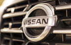 Nissan își arată colții după arestarea lui Ghosn: japonezii vor mai multă putere de decizie în cadrul Alianței cu Renault