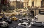 30% dintre români nu-și permit să-și cumpere o mașină: țara noastră, pe ultimul loc în Uniunea Europeană
