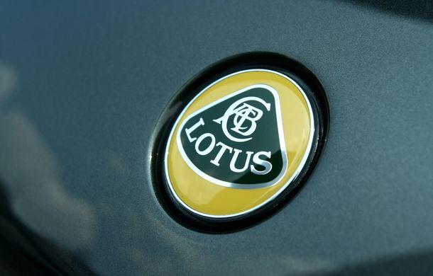 Lotus pregătește cel mai scump și rapid model din istoria companiei: hypercar electric de 2 milioane de lire, produs în ediție limitată - Poza 1