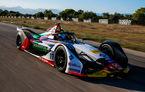 Începe noul sezon al competiției de monoposturi electrice Formula E: curse cu un singur plin de energie și start în duelul Audi-BMW