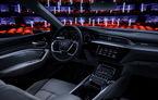 Audi va prezenta în ianuarie tehnologii noi de divertisment: pasagerii vor putea urmări filme prin servicii de streaming