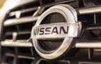 """Nissan rămâne deocamdată fără preşedinte: japonezii nu au găsit succesor pentru Carlos Ghosn, dar au numit un comitet pentru """"îmbunătăţirea guvernanţei corporative"""""""